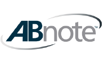 AB-NOTE