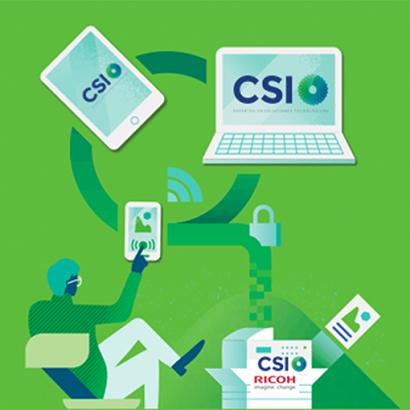 CSIPC3