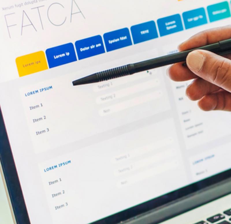 Facta_2